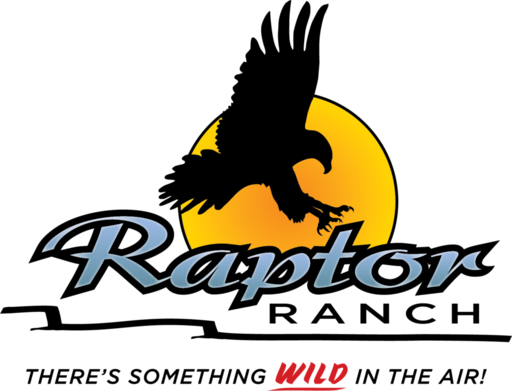 Raptor Ranch